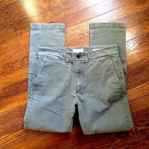 Goodfellow & Co. Slim Chino Pants